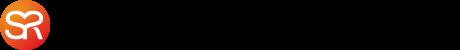 ソーラーレボリューション株式会社